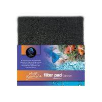 Hugo Kamishi Aquarium Activated Carbon Filter pad
