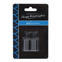 Hugo Kamishi Aquarium Airstone packs