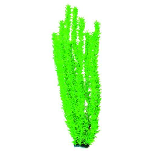 Hugo Kamishi XL green plant 2 95cm