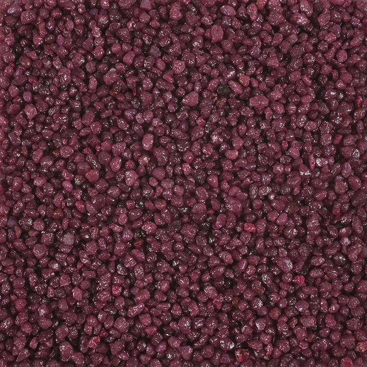 Raspberry Gravel