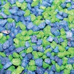 Midori Mix Gravel