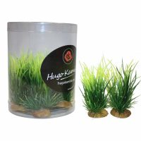 Hugo Kamishi miniature Foreground 2 pack 10