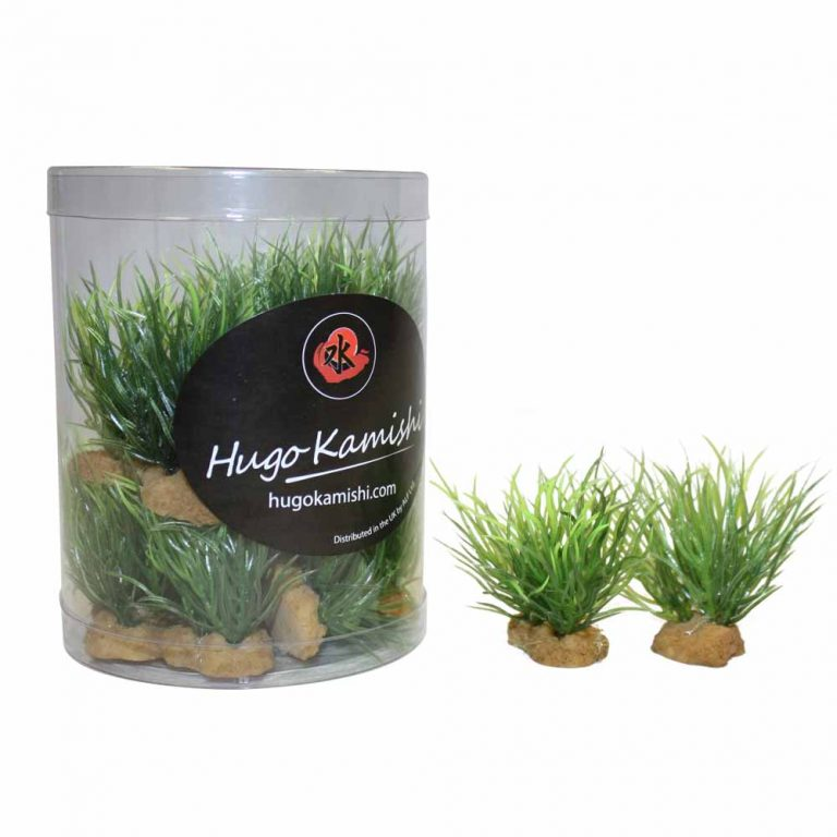 Hugo Kamishi miniature Foreground 3 pack 20