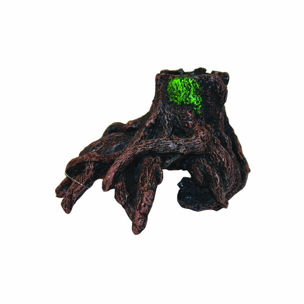Tree Root 12x12x8.5cm