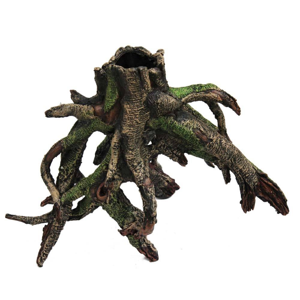 Driftwood Root