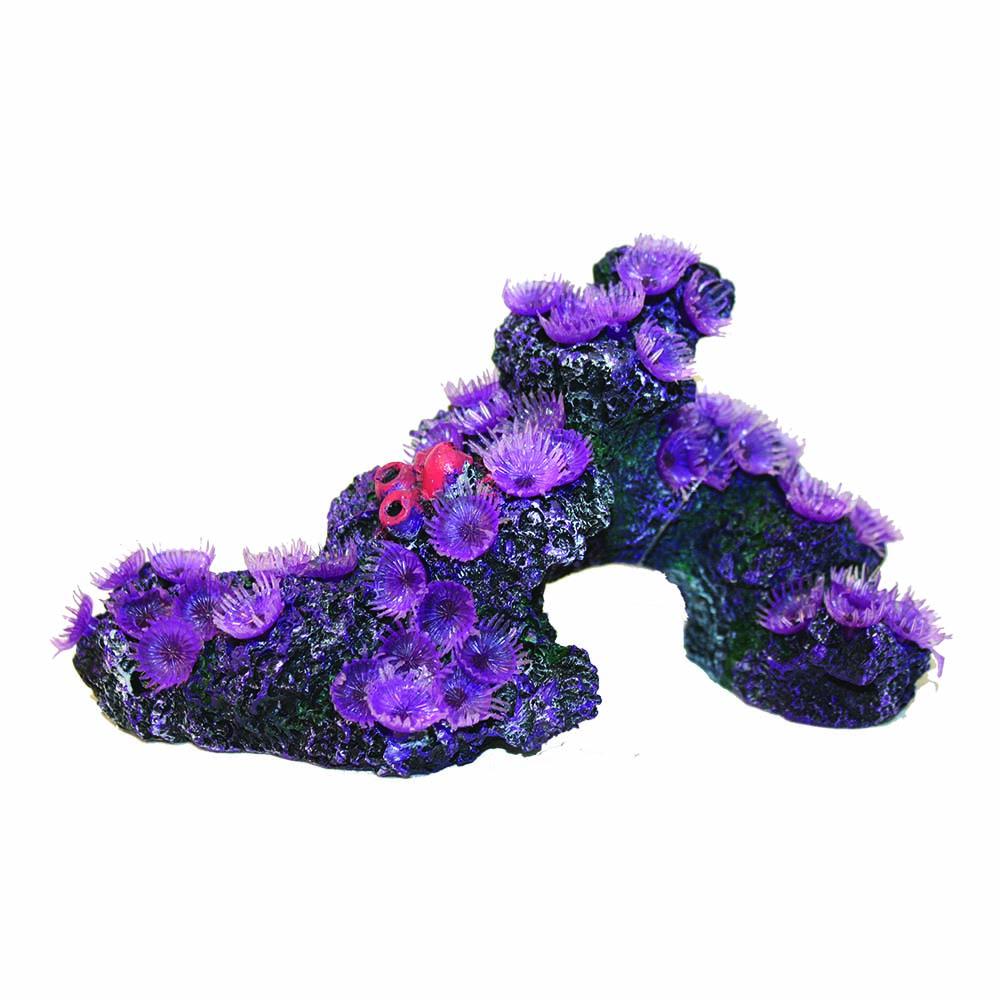 Coral Sculpture 20x8x10