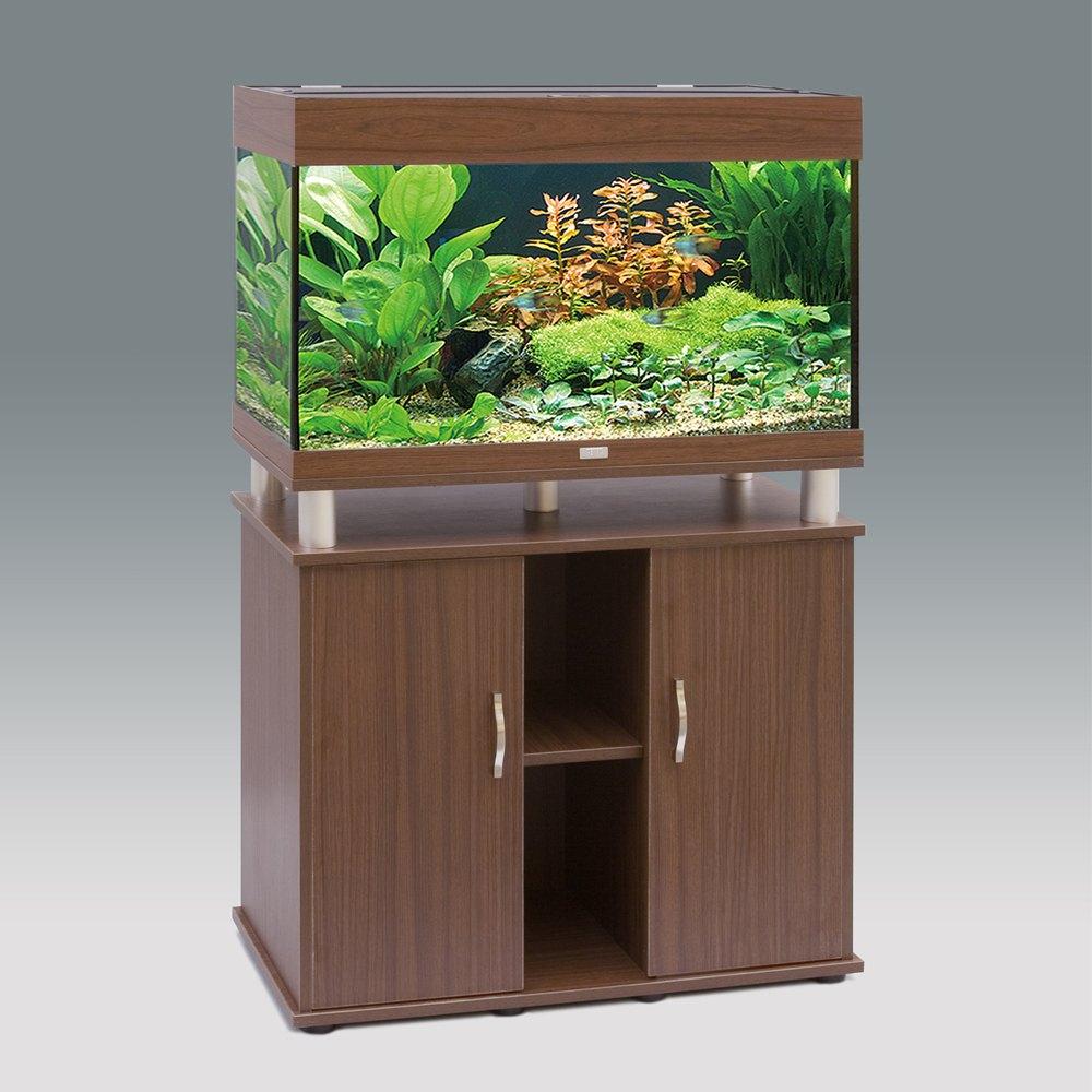 Glass Aquarium Collection