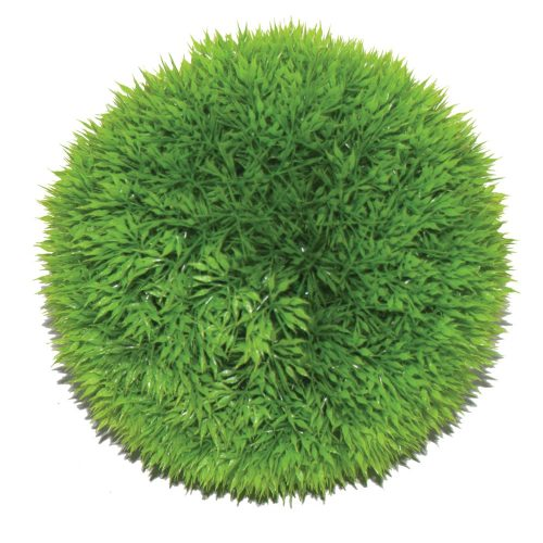 Hugo Kamishi Moss Ball collection