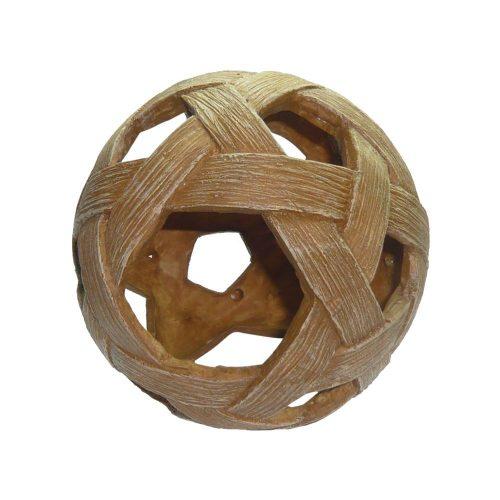 Inspired Feng Shui Circle 14x14x14cm