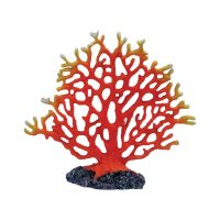 Sea Fan 20x6x18cm