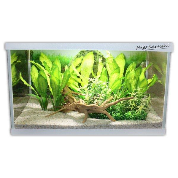 Aquascape Shop Uk